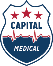 Capital Medical Consultants